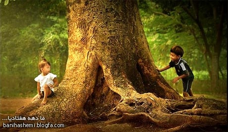 http://smbshemi.persiangig.com/pt/bg.jpg